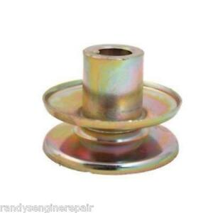 NEW-AYP-pulley-179157