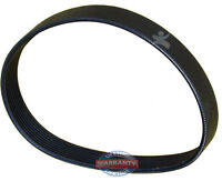 Proform Pf Spacesaver Dx Elliptical Drive Belt Pfel779082