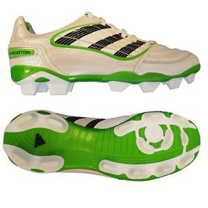 Adidas-Pred-Absolado-X-TRX-AG-J-Kunstrasen-Fussballschuhe-Soccer-Gr-36-NEU