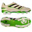 Adidas-Pred-Absolado-X-TRX-AG-J-Kunstrasen-Fussballschuhe-Soccer-Gr-36-NEU miniatuur 1
