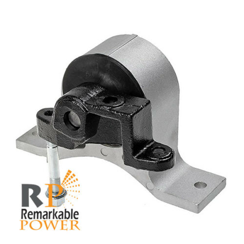 A7348 Right Engine Motor Mount For Nissan Altima Maxima