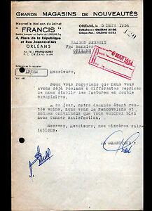 ORLEANS-45-CONFECTION-MODE-034-FRANCIS-034-en-1954
