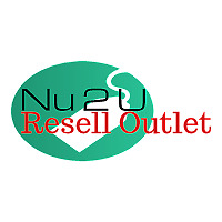 Nu 2 U Resell Outlet