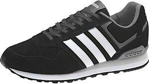 adidas-10k-Scarpe-da-Fitness-Uomo-BB9787-10K-C-BLK