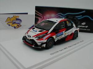 Spark-S5169-Toyota-Yaris-WRC-Nr-12-Gewinner-Rally-Finnland-2017-034-Lappi-034-1-43