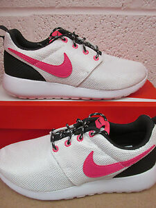 Nike Roshe UNO Gs Scarpe sportive 599729 104 Scarpe da ginnastica Scarpe