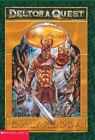 Deltora Quest: The Forests of Silence Bk. 1 by Emily Rodda (2003, Paperback)