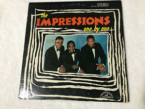 LP-THE-IMPRESSIONS-One-By-One-ABC-PARAMOUNT