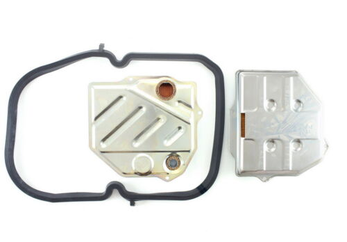Auto Trans Filter Kit Pioneer 745084