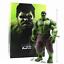 Genuine-Toy-Marvel-The-Avengers-Hulk-Super-Hero-PVC-Action-Figure-Model-Toy-42cm thumbnail 1