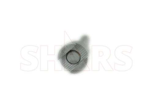 """SHARS D5//32XL3//4/"""" Dovetail Indicator Clamp NEW"""