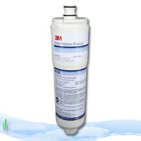 3M CS-52 Water Filter for Bosch, Neff, Siemens, Abode