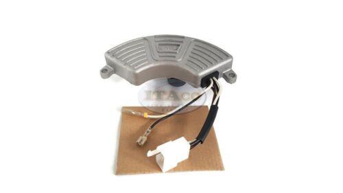 AVR Automatic Voltage Regulator 4KVA 5KVA 5.5KVA 6KVA 6.5KW Rectifier Generator