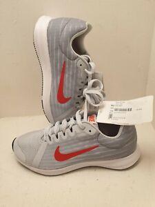 Details zu Nike Downshifter 8 Damen Mädchen Sneaker Turnschuhe Kinder Gr. 35,5 NEU OVP