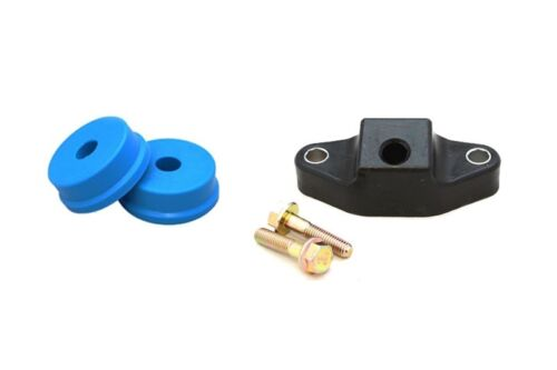 Shifter /& Rear Bushings Combo Fits Subaru Legacy 00-04 by Torque Solution