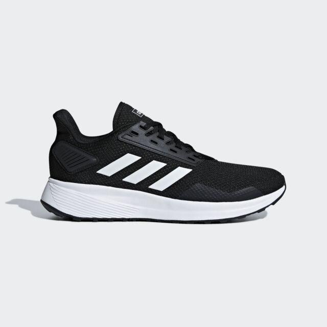 adidas AU Men Running Duramo 9 Shoes