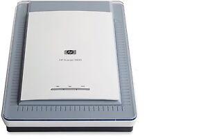 hp scanjet 3800 flatbed photo scanner a4 usb scanner l1945a v2g ebay rh ebay com hp scanjet 3800 user manual hp scanjet 3800 service manual