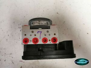BMW-2-SERIES-F45-218D-DSC-ABS-PUMP-6878051