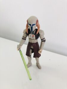 Star-Wars-TLC-The-Legacy-Collection-Saesee-Tiin-Clone-Gear-Hasbro-3-75-039-1-Piece
