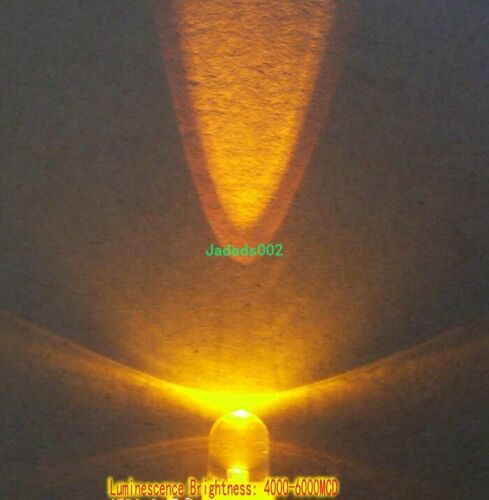 5pcs DC//AC 24V 0.5W E10 screw bulb LED lights Indicator light bulb Warning Light
