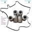 Palier-polymere-Igus-officiel-RJ4JP-01-08-LM8UU-3d-print-cnc miniatuur 3