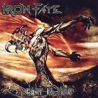 Cast In Iron von Iron Fate (2010)