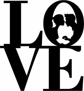 dxf cnc dxf for plasma first kiss router clip art vector metal wall rh ebay com dxf clip art free downloads apple dxf clip art software