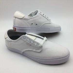Details about Vans Men's Shoes