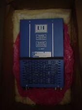LH - RESEARCH MIGHTY  MITE-A MMAX95-11Y0Y2Y2Y-115-230 AT INPUT 36A-1BA AC50-60Hz