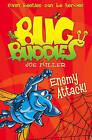 Enemy Attack! by Joe Miller (Paperback, 2009)