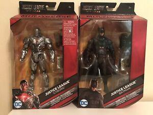 DC-Comics-Multiverse-Justice-League-Movie-Batman-and-Cyborg-Exclusive-Action