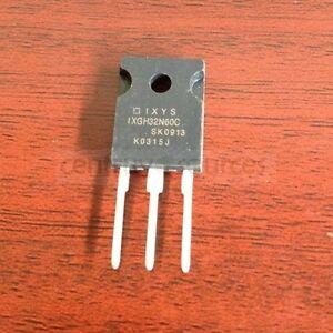 1PCS-IXYS-IXGH32N60C-60A-600V-IGBT-Transistors-TO-247