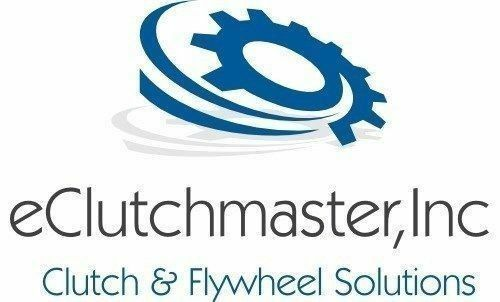 CLUTCHXPERTS STAGE 5 RACE CLUTCH+FLYWHEEL Fits 1991-2001 SENTRA 2.0L SR20DE 109