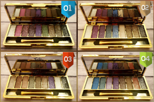9-Color-Glitter-EyeShadow-Dazzle-Bright-8-Palettes-to-Choose-From-Eye-shadow