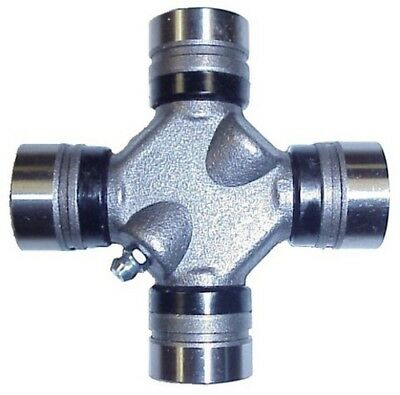 Universal Joint Rear,Front PTC PT3188