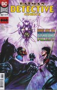 DETECTIVE-COMICS-987-DC-COMICS-1ST-PRINT-COVER-A