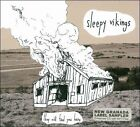 They Will Find You Here by Sleepy Vikings (CD, May-2011, New Granada)
