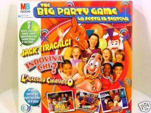 GIOCO-in-SCATOLA-THE-BIG-PARTY-GAME-la-tua-festa-in-scatola