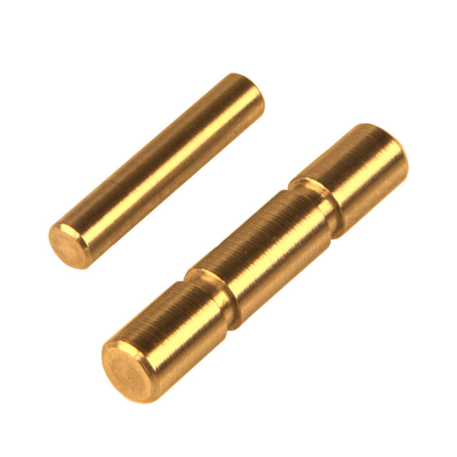 Stainless Steel Pins for Glock 42 1138
