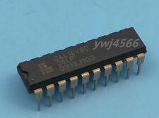 1Pcs GAL16V8D-15LP IC DIP-20 GAL16V8D Programmable Good Quality