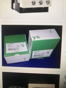 CHIC SCHNEIDER US STOCK     ATLANTA Contactors  LC2K0901B7 24V  REVERSING