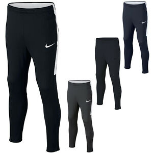 nike pants junior
