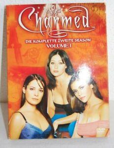 Charmed-Zauberhafte-Hexen-Season-2-1-2005