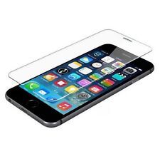 10x Clear iPhone 6 Front Screen Protector Cover with Cloth 4.7 inch