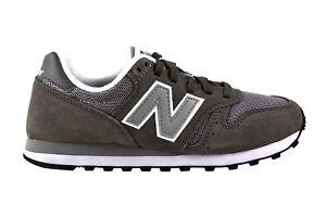 Gris Chaussures Gris Sneaker Ml373 Balance Mma New CItwTqg