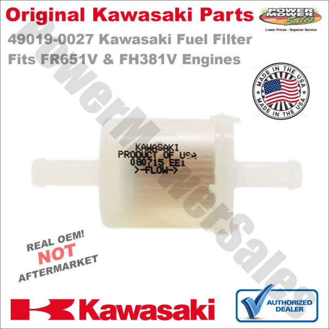 fuel filter 49019 manual e books GM Fuel Filter Fuel Filter 49019 #21