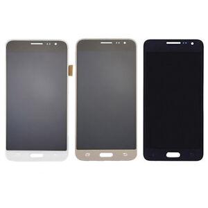 For-Samsung-Galaxy-J3-2016-J320-J320FN-A-F-M-LCD-Screen-Touch-Display-DigitizYJ