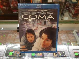 Blu-Ray-Coma-1978-SEALED