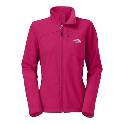 New Womens The North Face Ladies Apex Bionic Jacket XS Small Medium Large XL