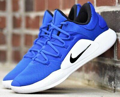 Nike Hyperdunk X Low TB - New Men's